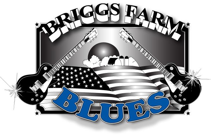 briggs farm.10.2.2015.ns.jpg