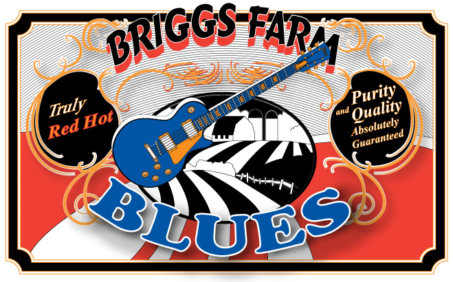 briggs farm.10.2015.ns.jpg