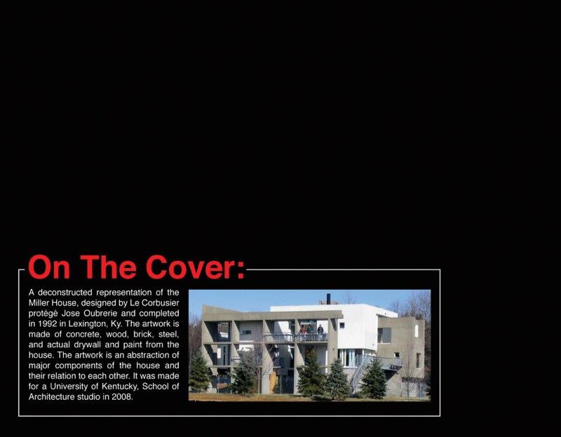 inside cover front.jpg