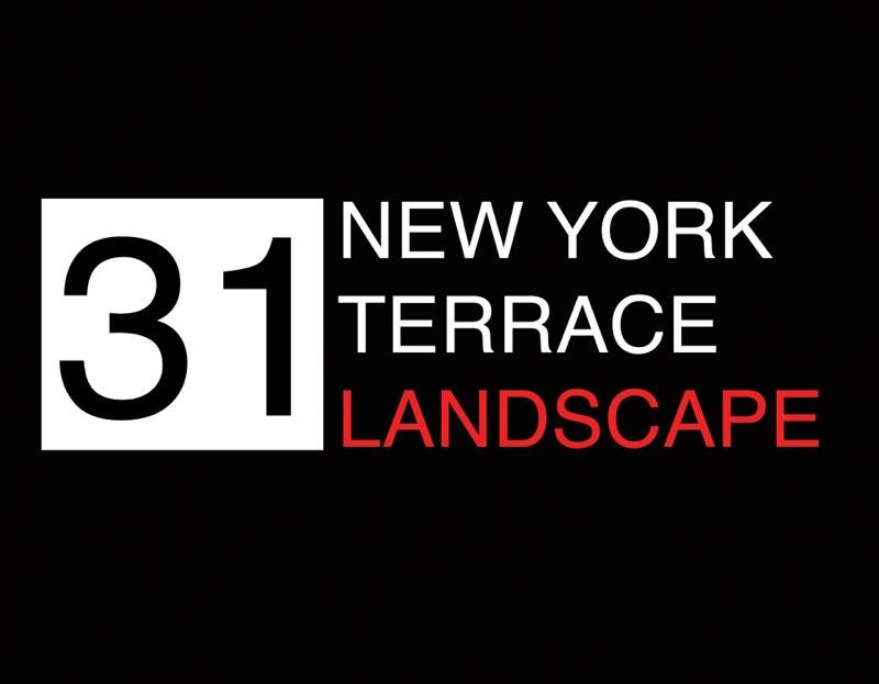 terrace cover-1.jpg