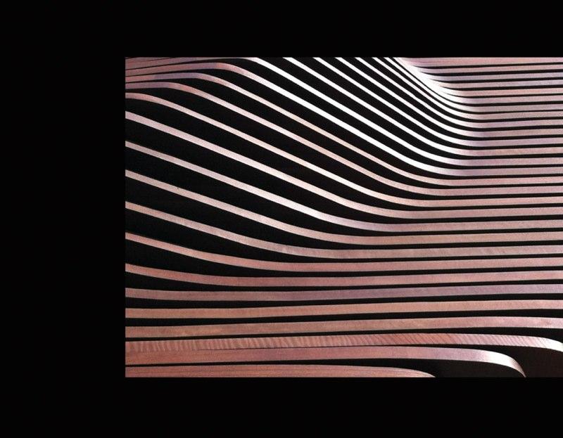 terrace cover-2.jpg