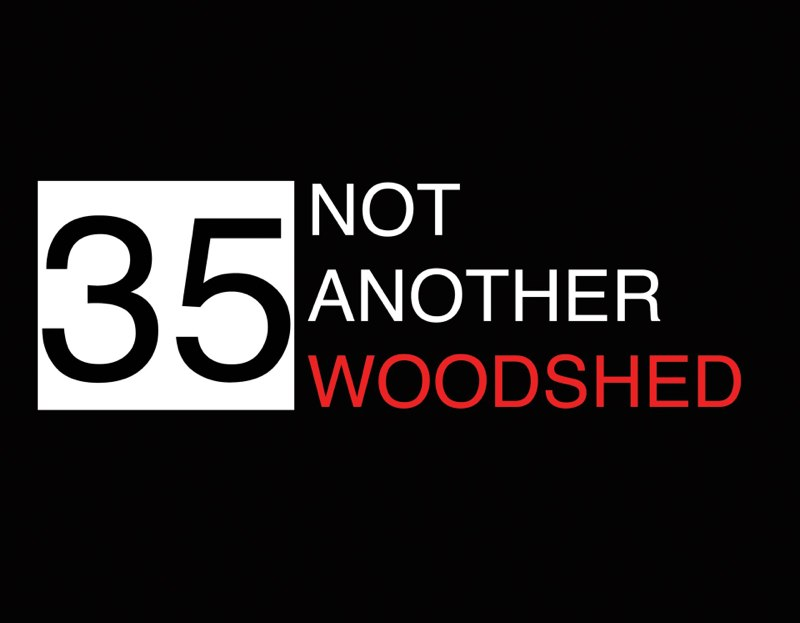 woodshed cover-1.jpg