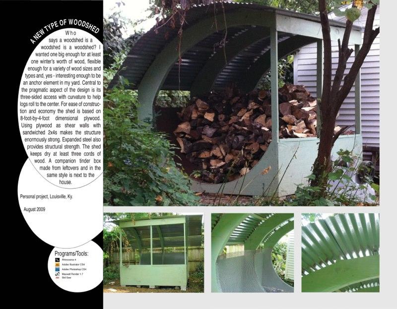 woodshed-1.jpg