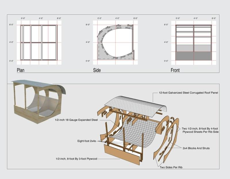 woodshed-2.jpg