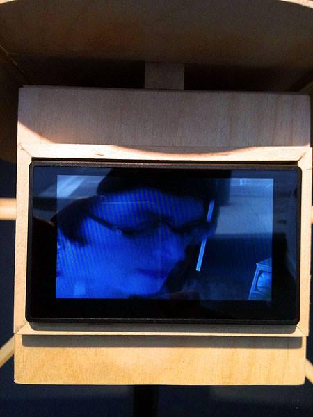 look at me monitor.jpg