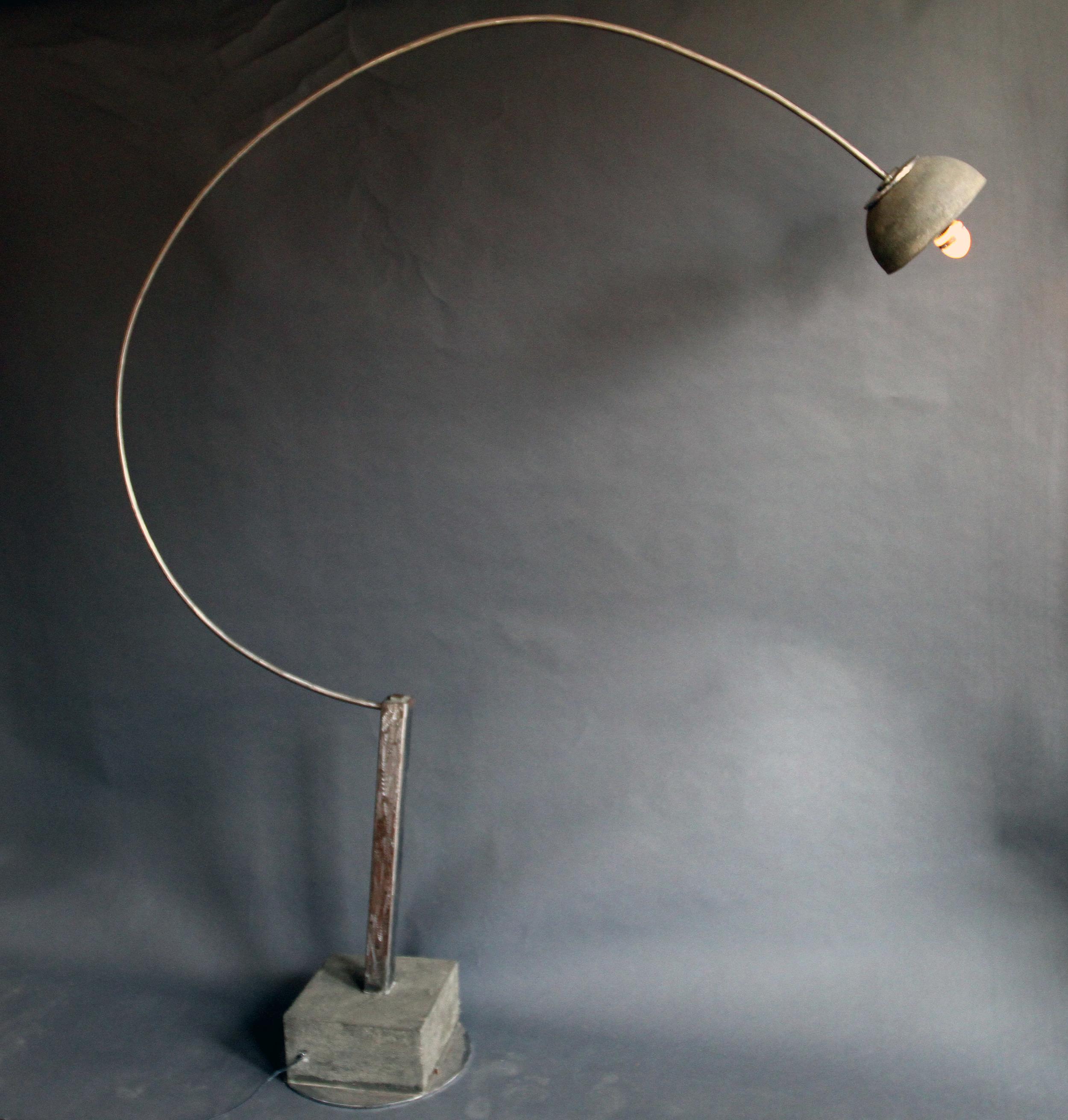 concrete lamp.jpg