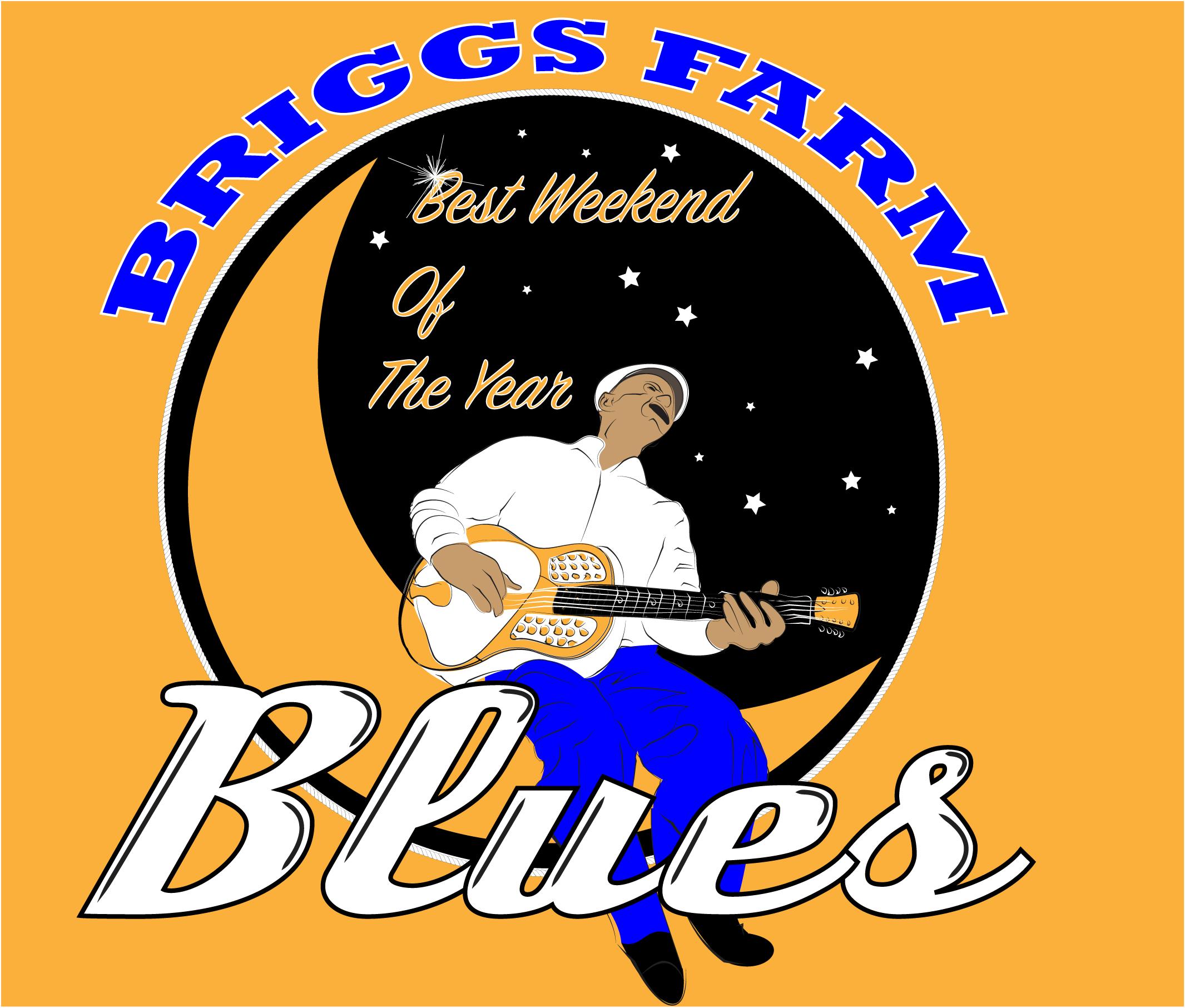 briggs farm 2016.2.png