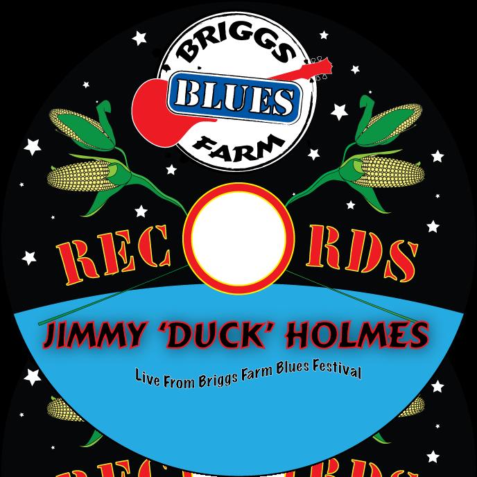 briggs farm holmes cd.5.png