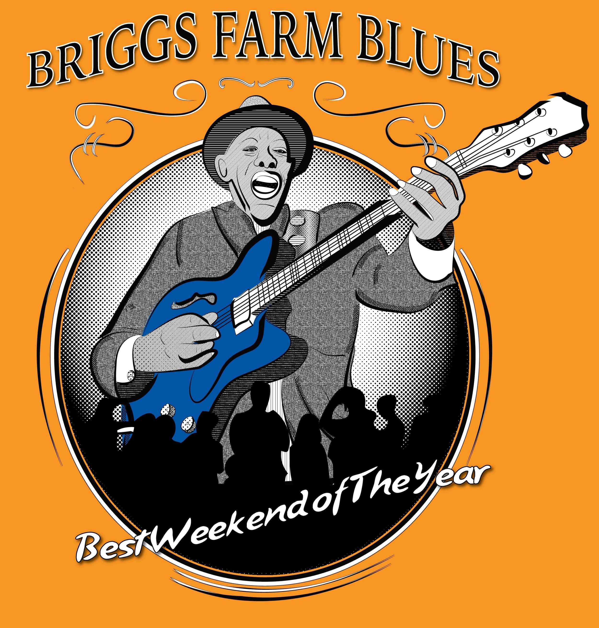 briggs-farm-2016.5.jpg
