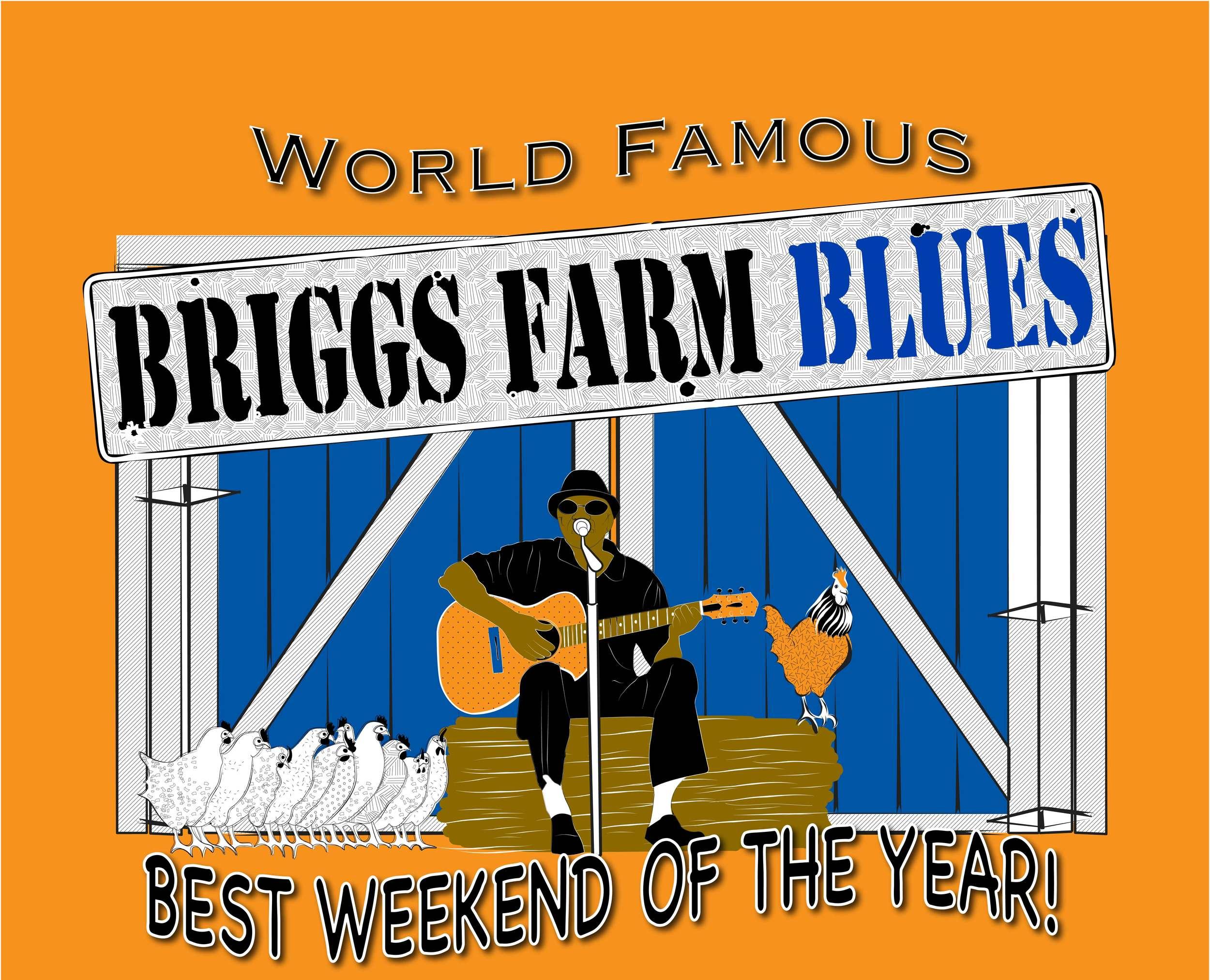 briggs-farm-2016.2.jpg