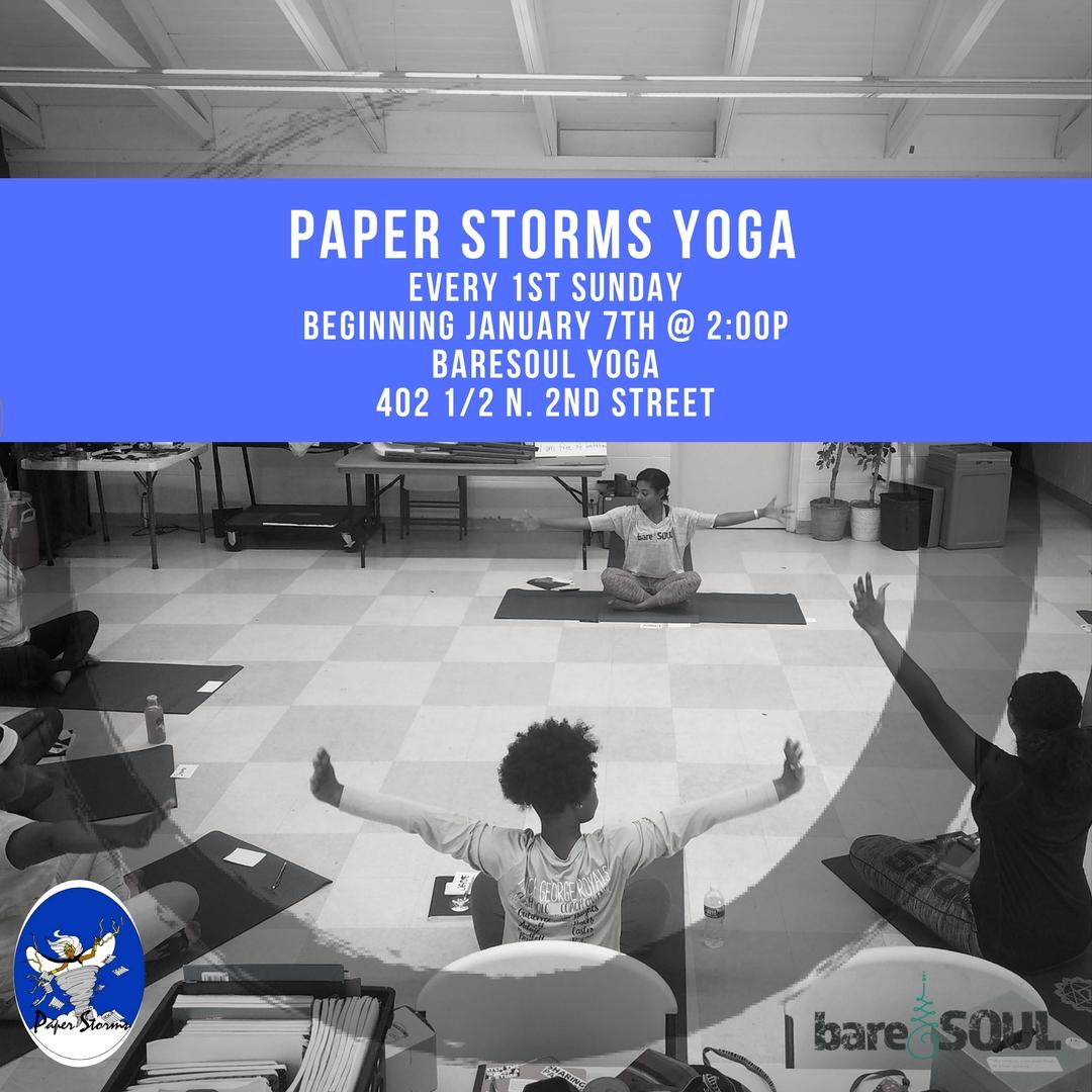 paper storms yoga.jpg
