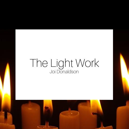 The Light Work.jpg