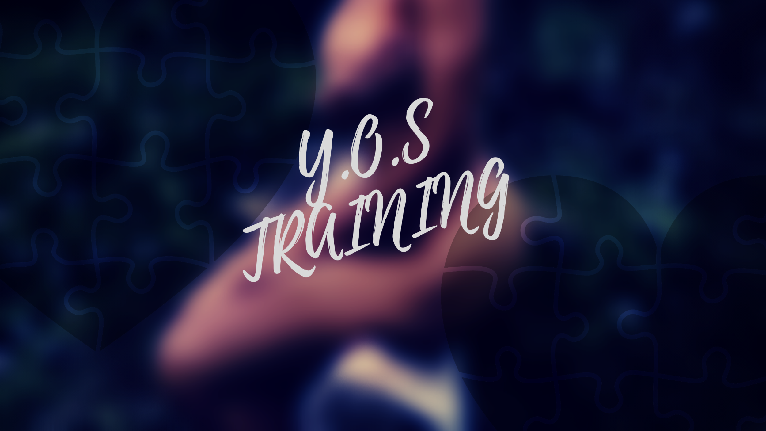 Copy of YOSVibes + Journahealing1.png