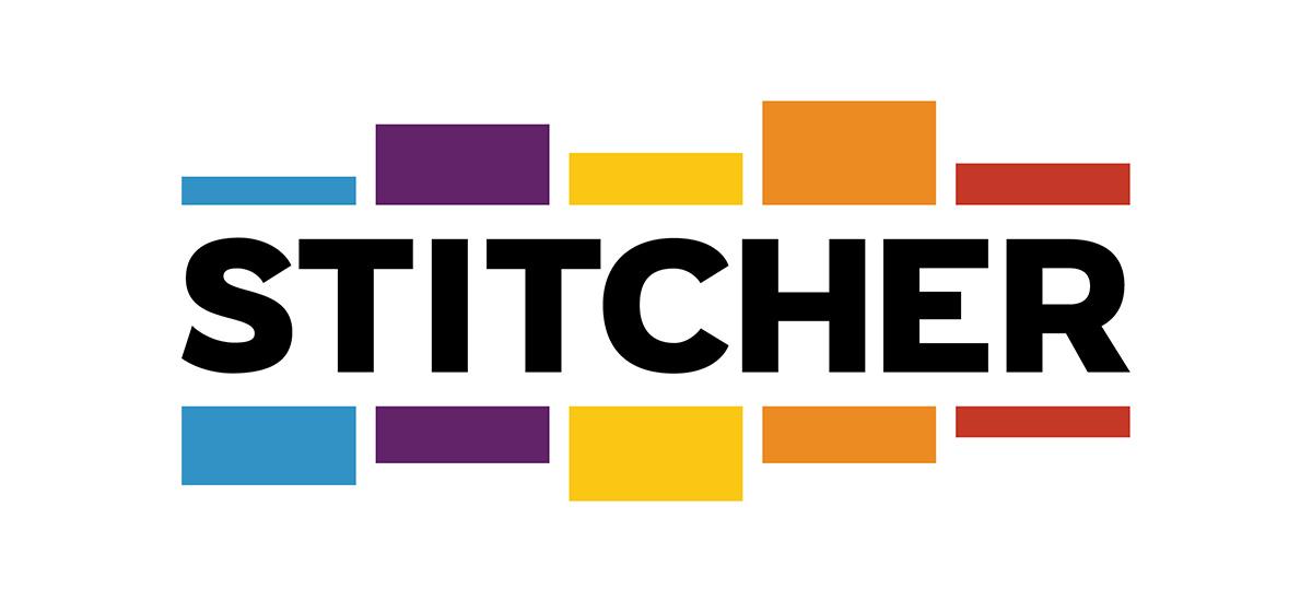 5c440894da1e2f328723312d_Stitcher-logo-Sept-2018.jpg