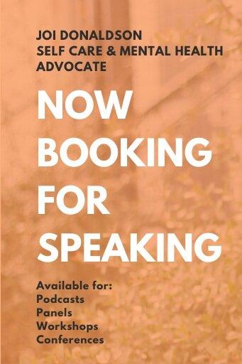 Speaking+Flyer.jpg