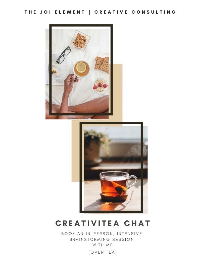 Creativitea+Chat+%281%29.jpg