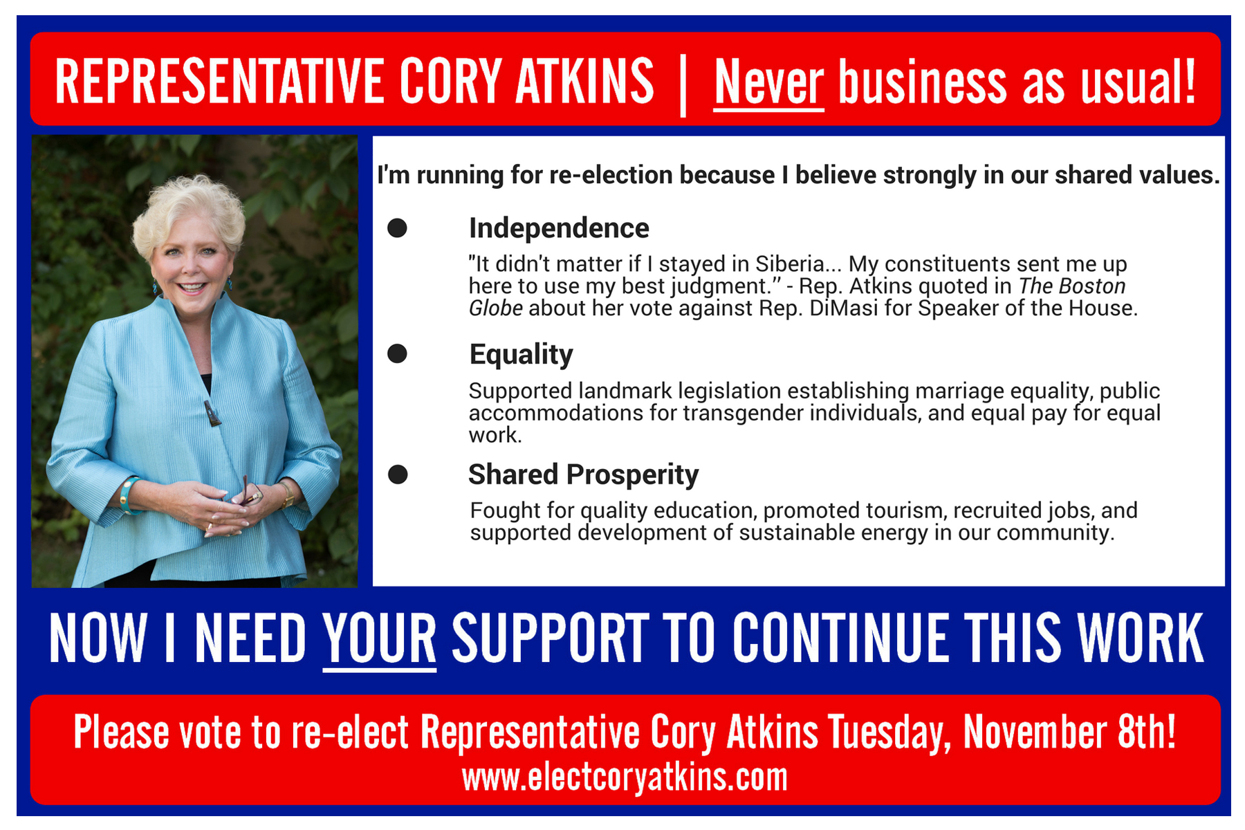Cory Atkins Mailer Redone (Front).jpg