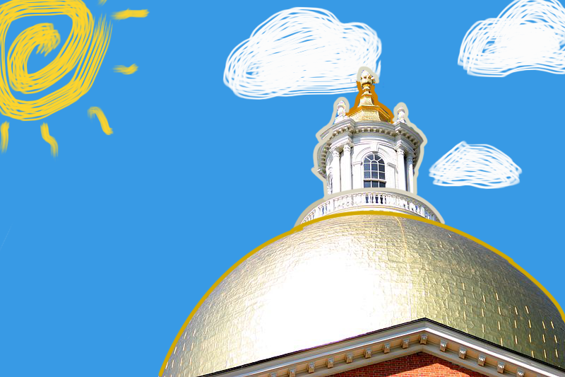 800px-MA_Statehouse_Dome.png