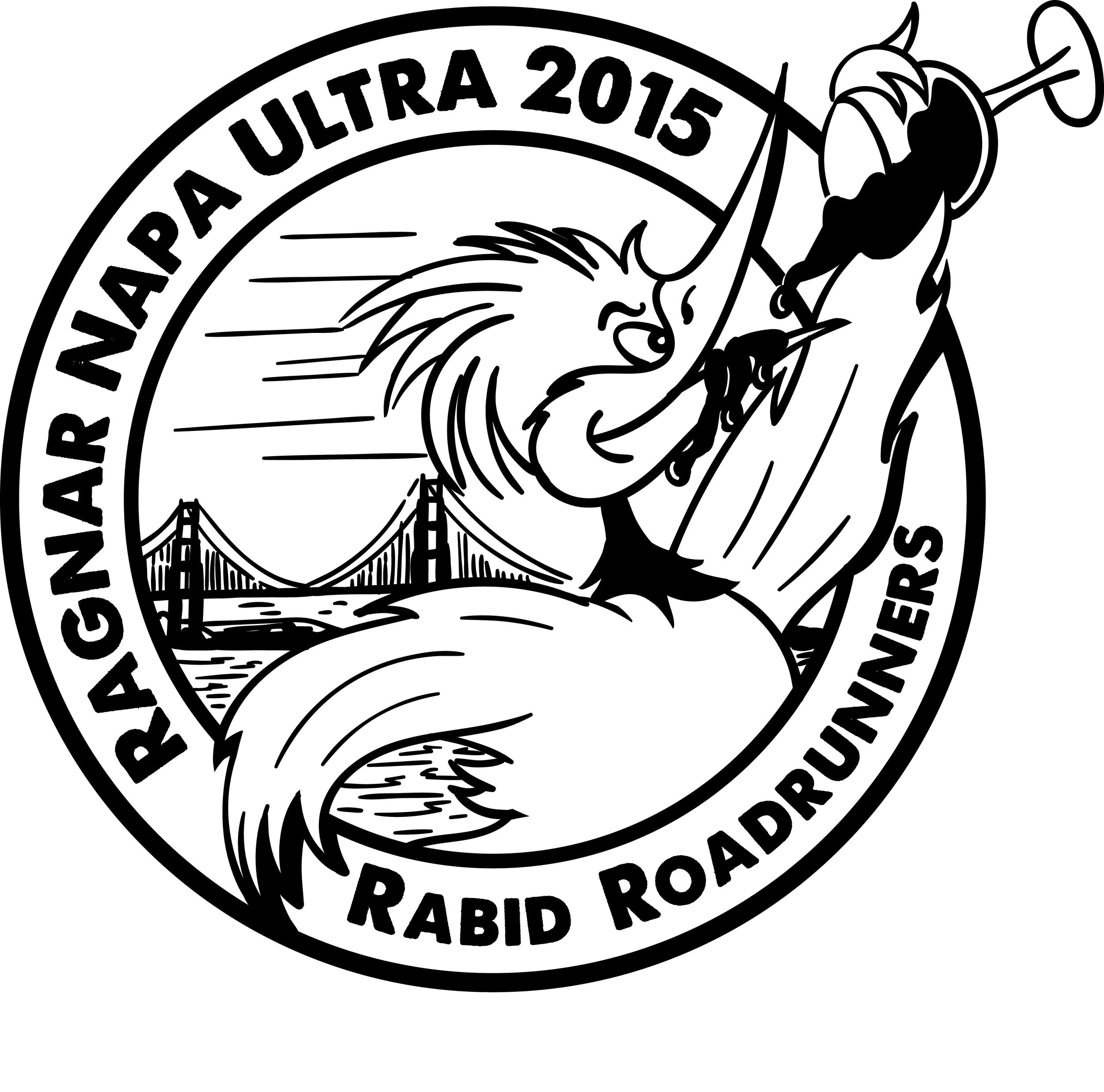 Rabid Roadrunner Design v4 circleBW.jpg