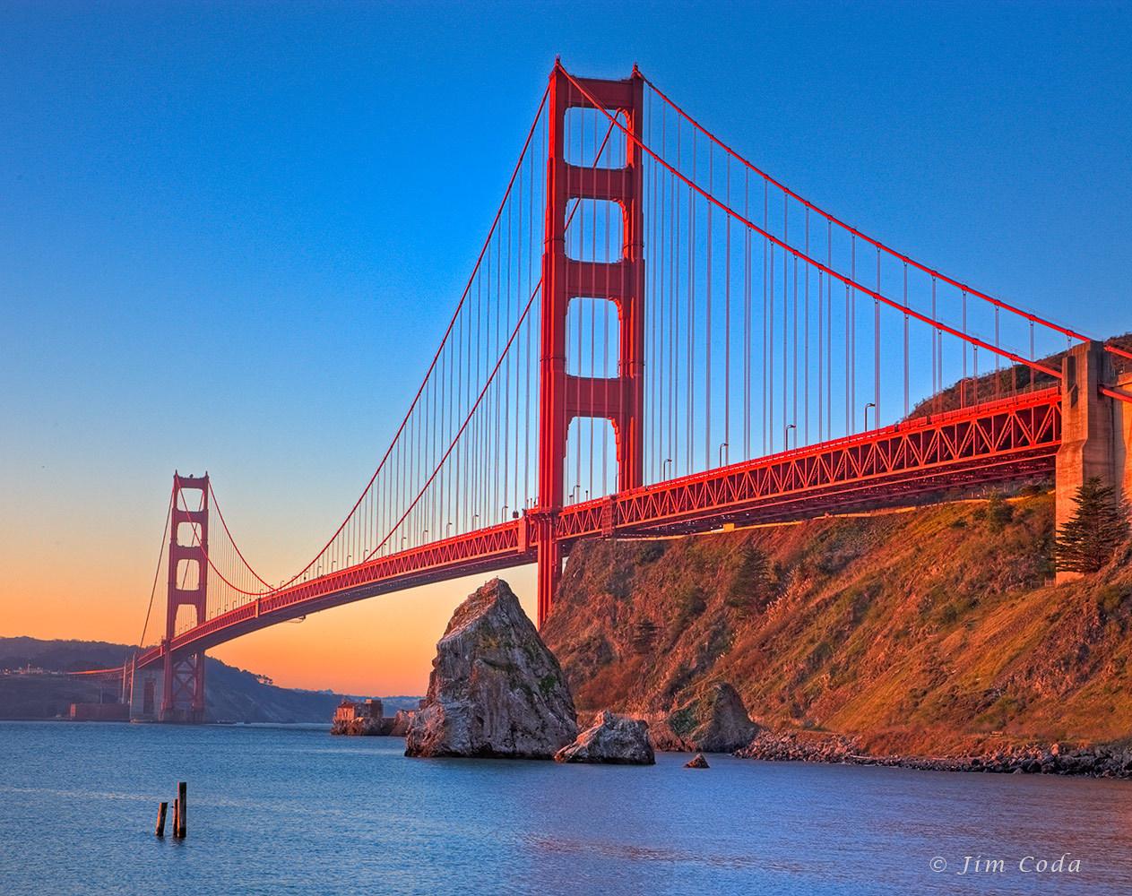 887_1_04p0198_golden_gate_bridge_fort_baker.jpg