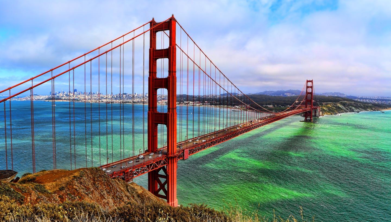 golden-gate-bridge-wallpaper-big.jpg