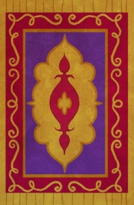 magic carpet.jpg