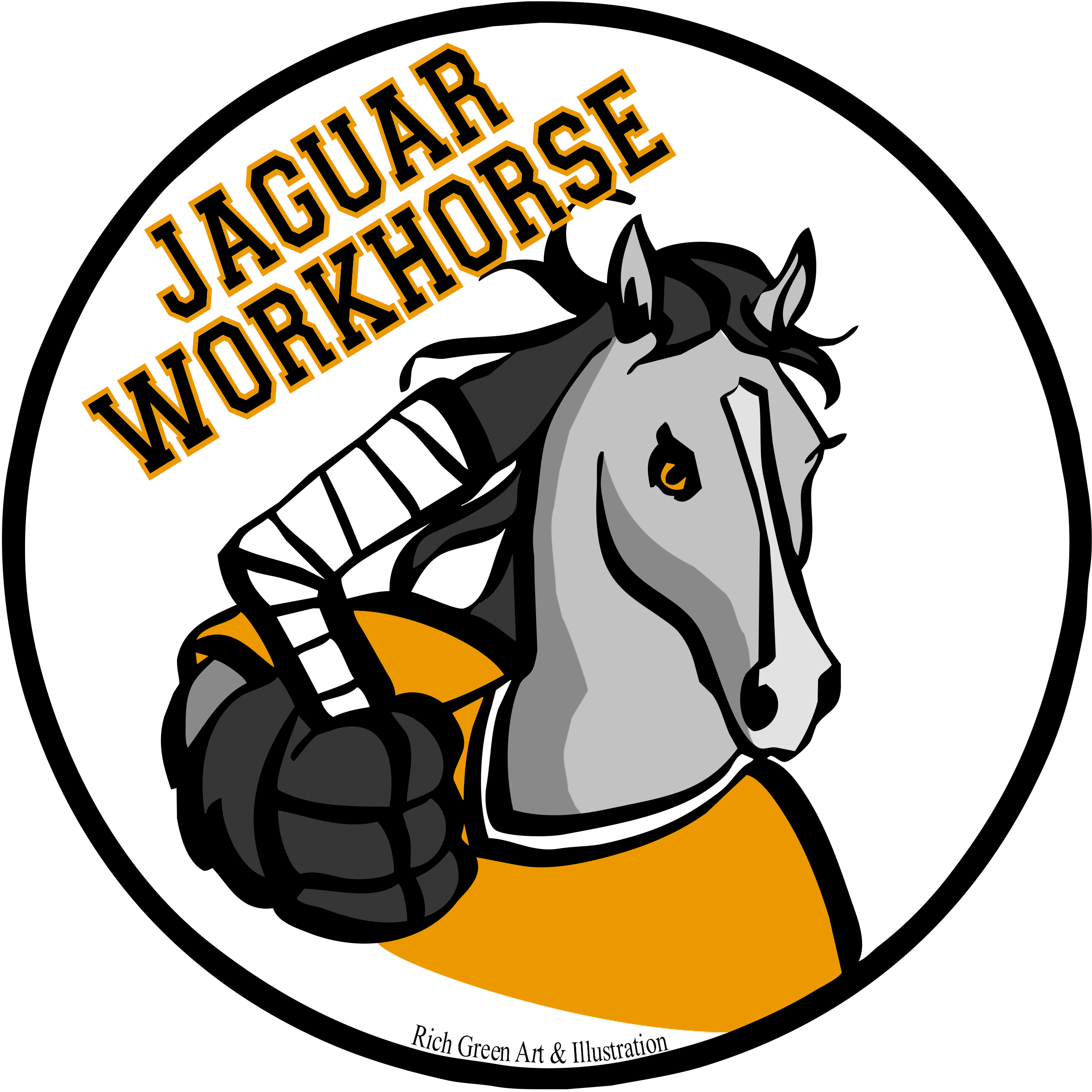 workhorse black and gold large.jpg