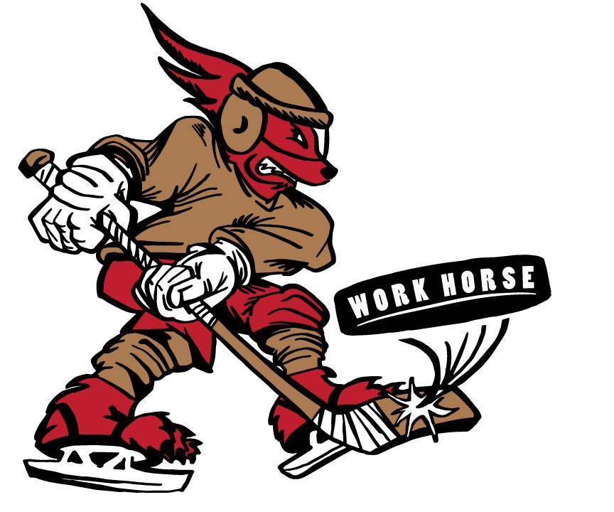 Hound-Workhorse-3-color.jpg