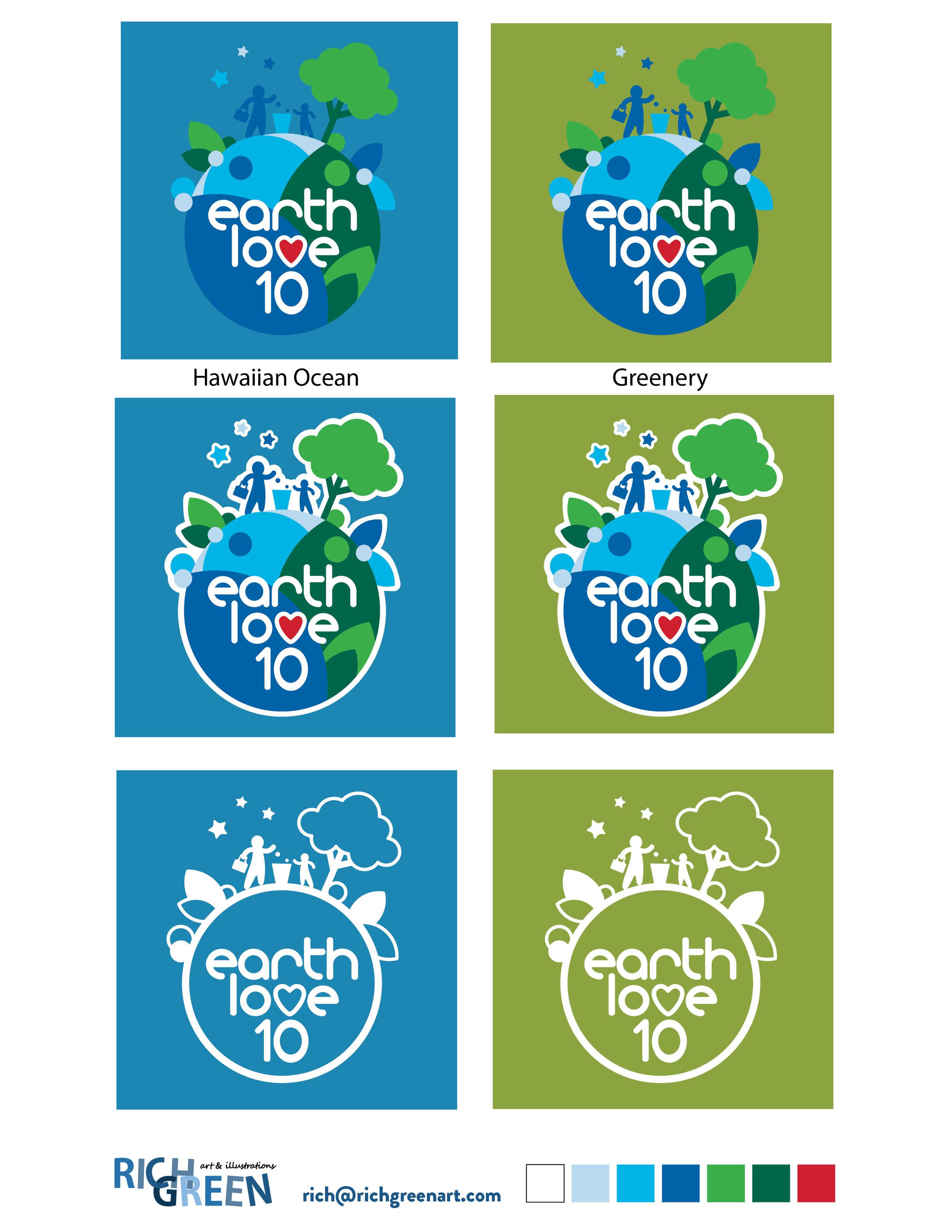 Earth Love 10 Concepts v02 01_Color Mockups.jpg