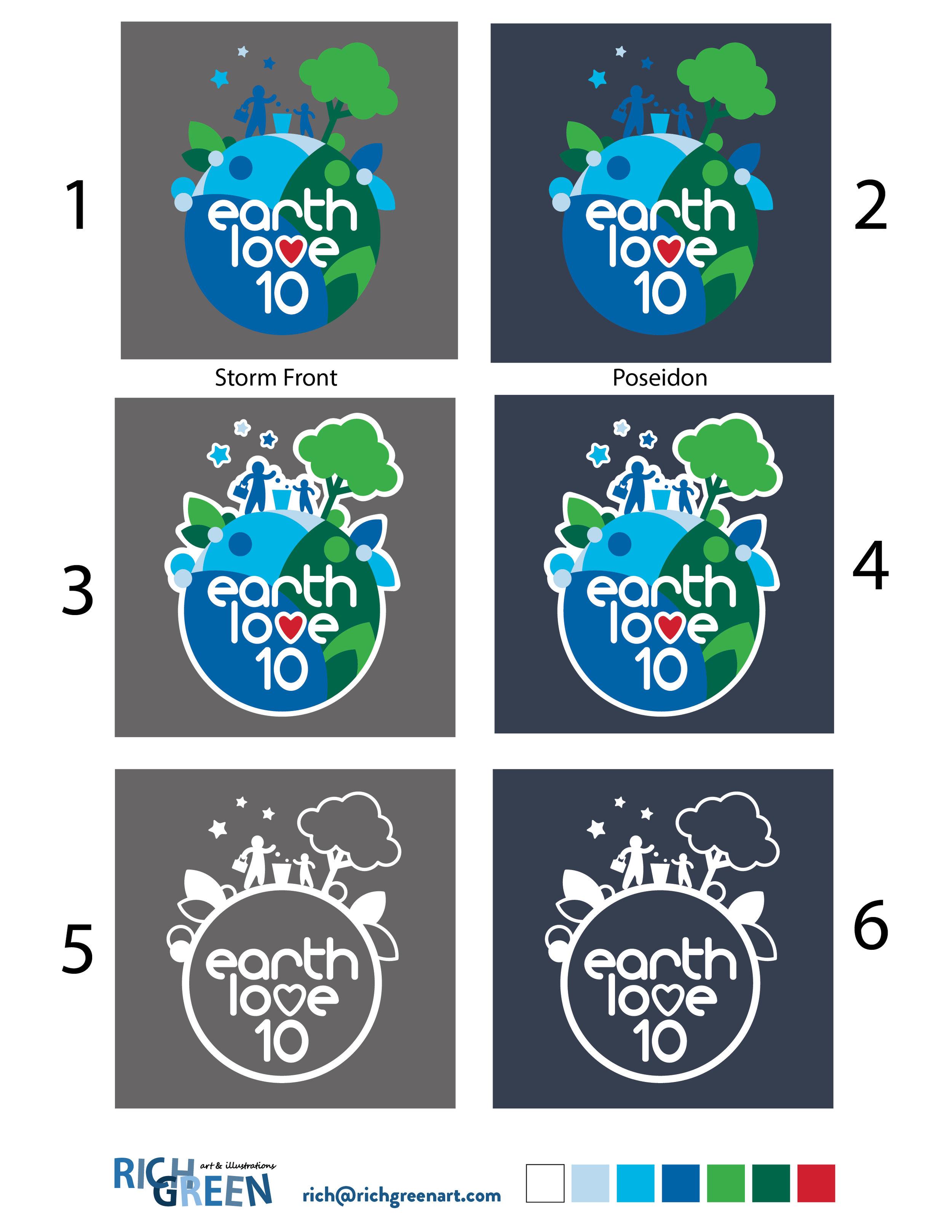 Earth Love 10 Concepts v02 02_Color Mockups.jpg