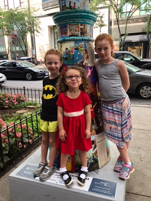 Lila and Lexi Roth with Annie H (Bo Peep, Mary Little Lamb, Annie).jpeg