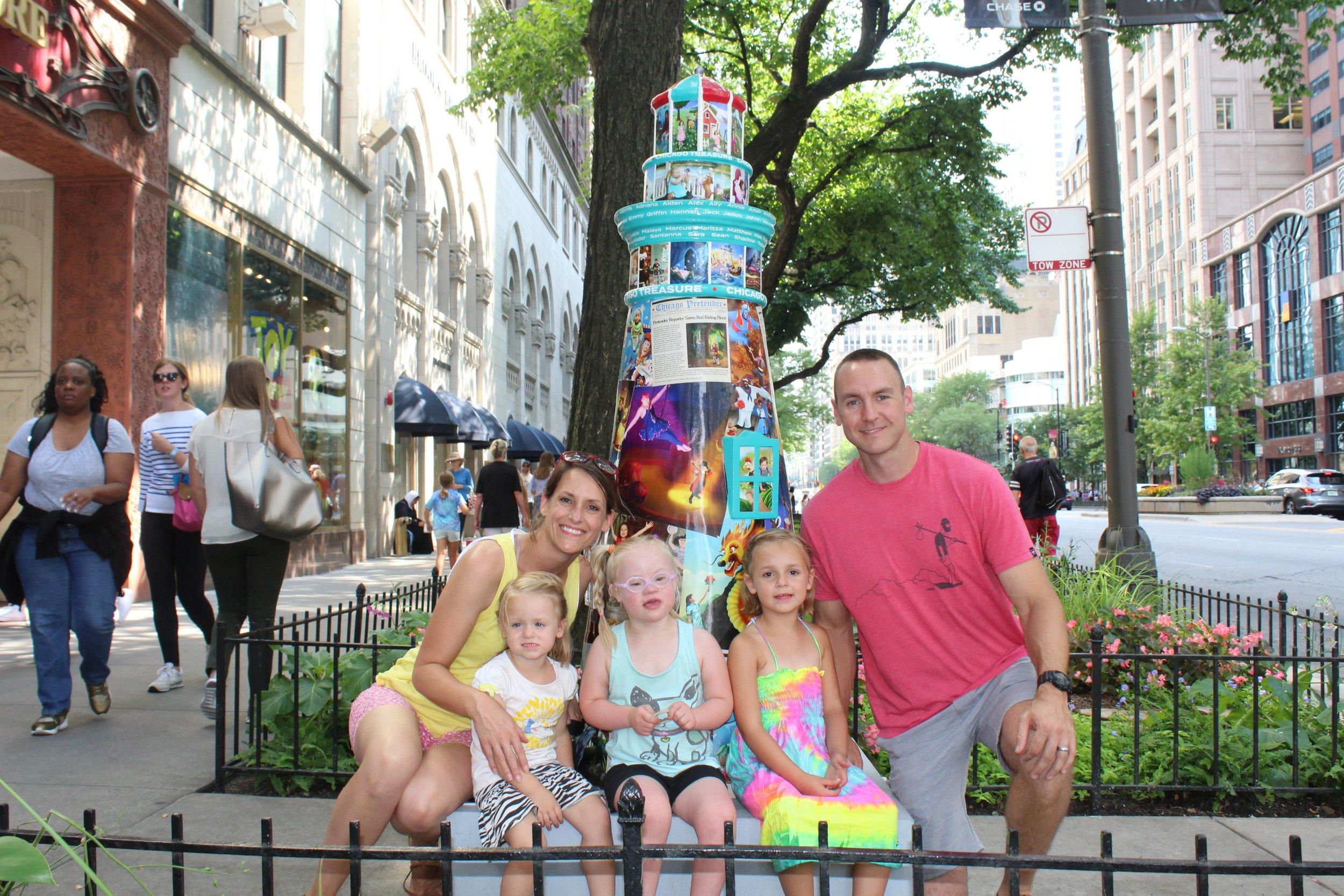 Natalie Hubert and Family (Miss Muffett).jpg