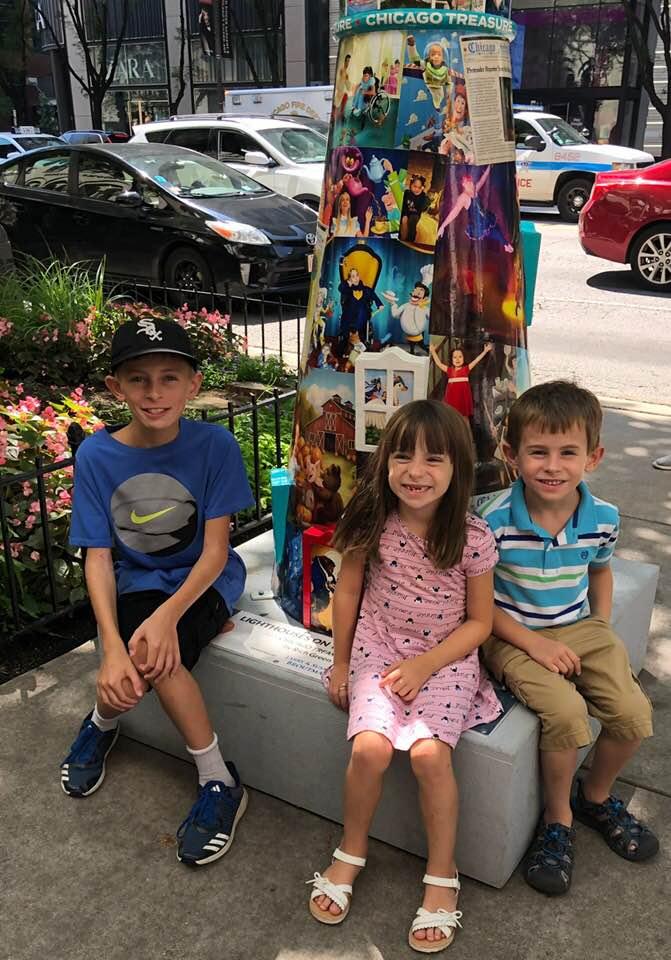 The Esposito-Koler Family.jpg