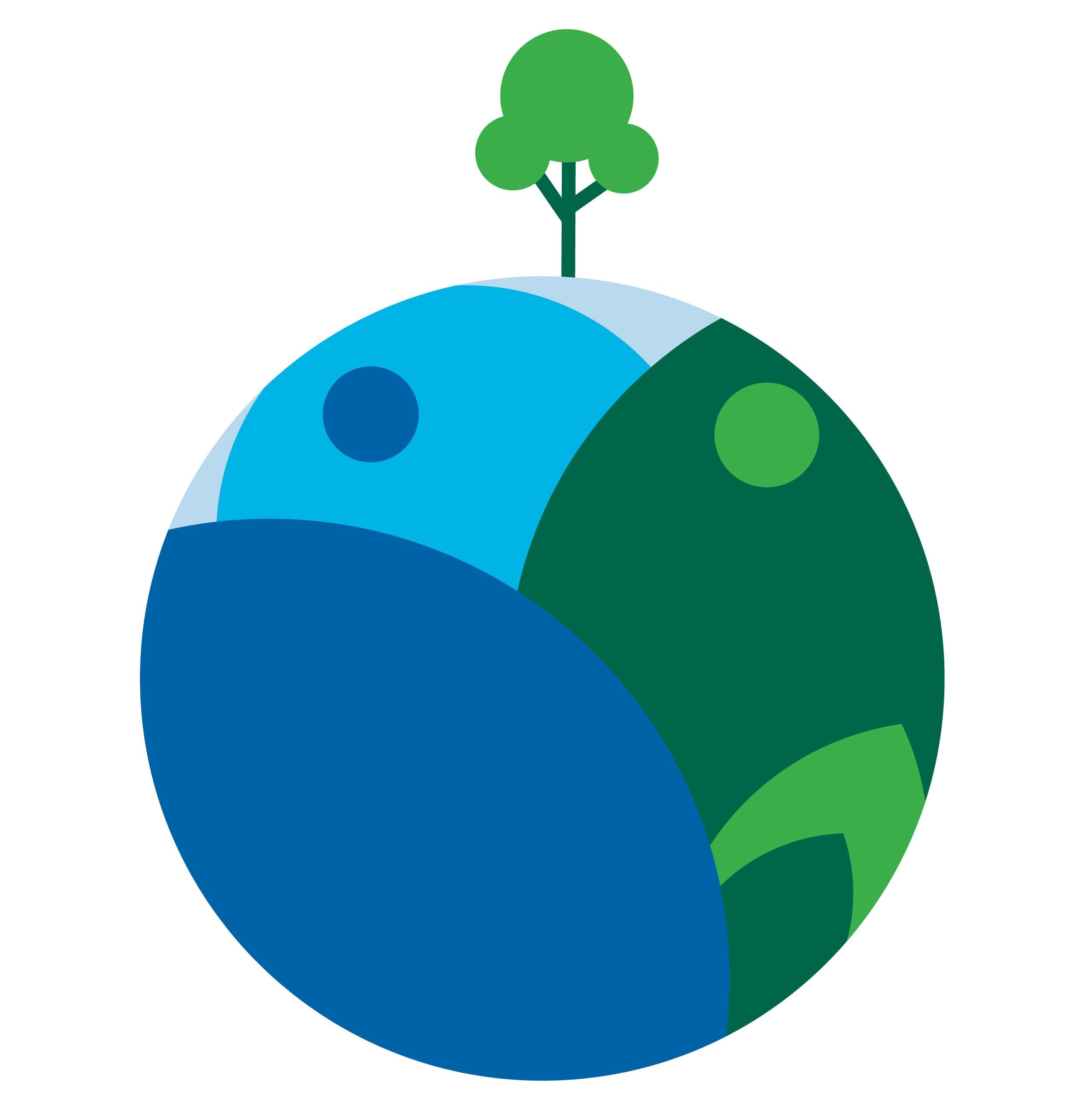 Earth Love 10 layer 02_Full Logo_Full Logo.jpg