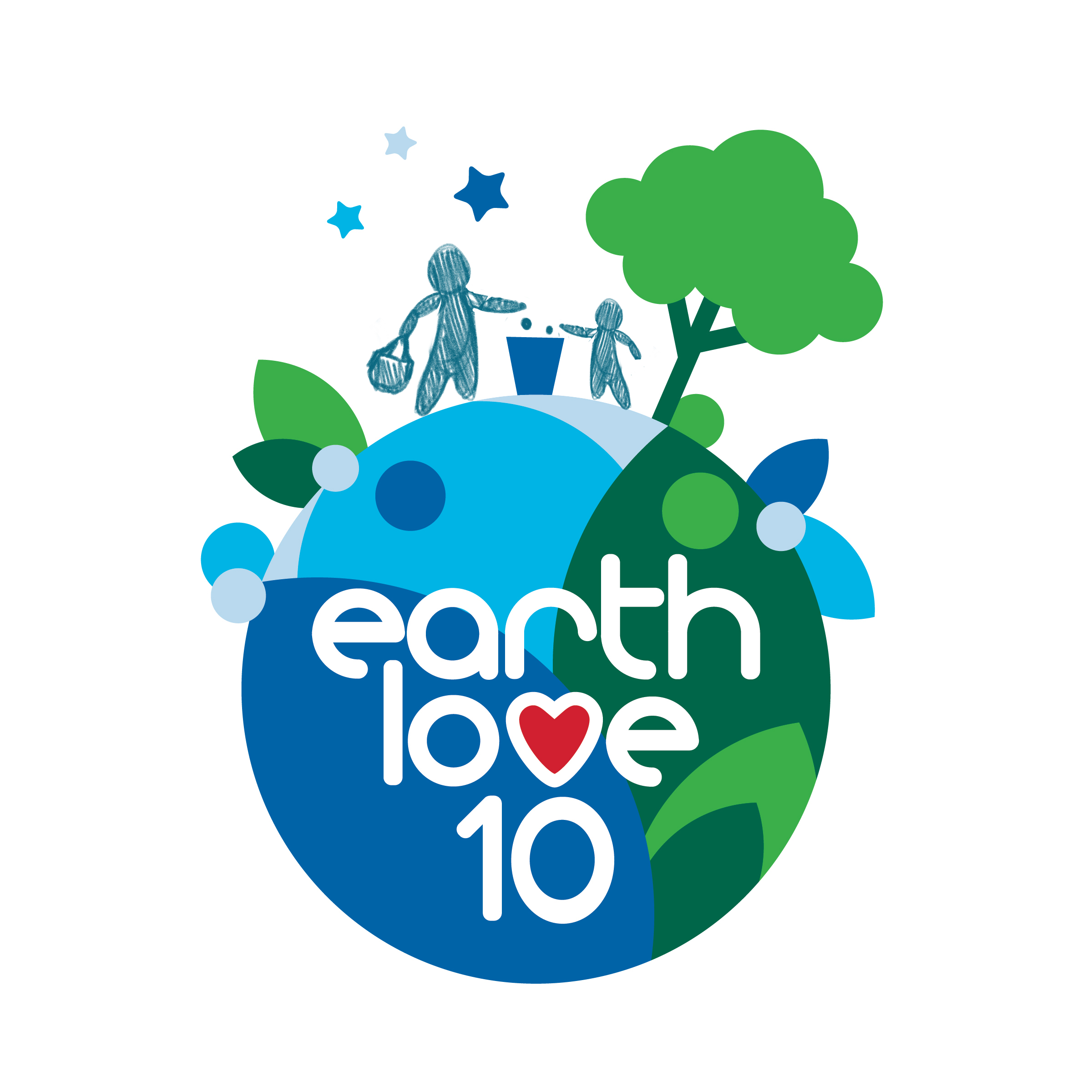 Earth Love 10 Concepts-01.jpg