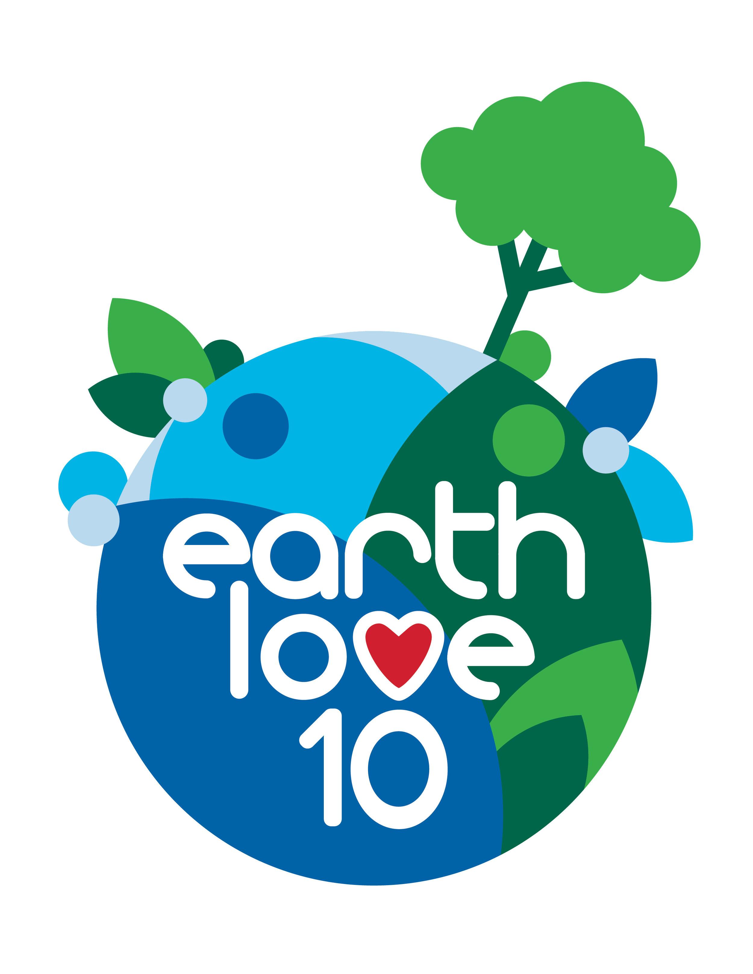 Earth Love 10 layer 03_Full Logo.jpg