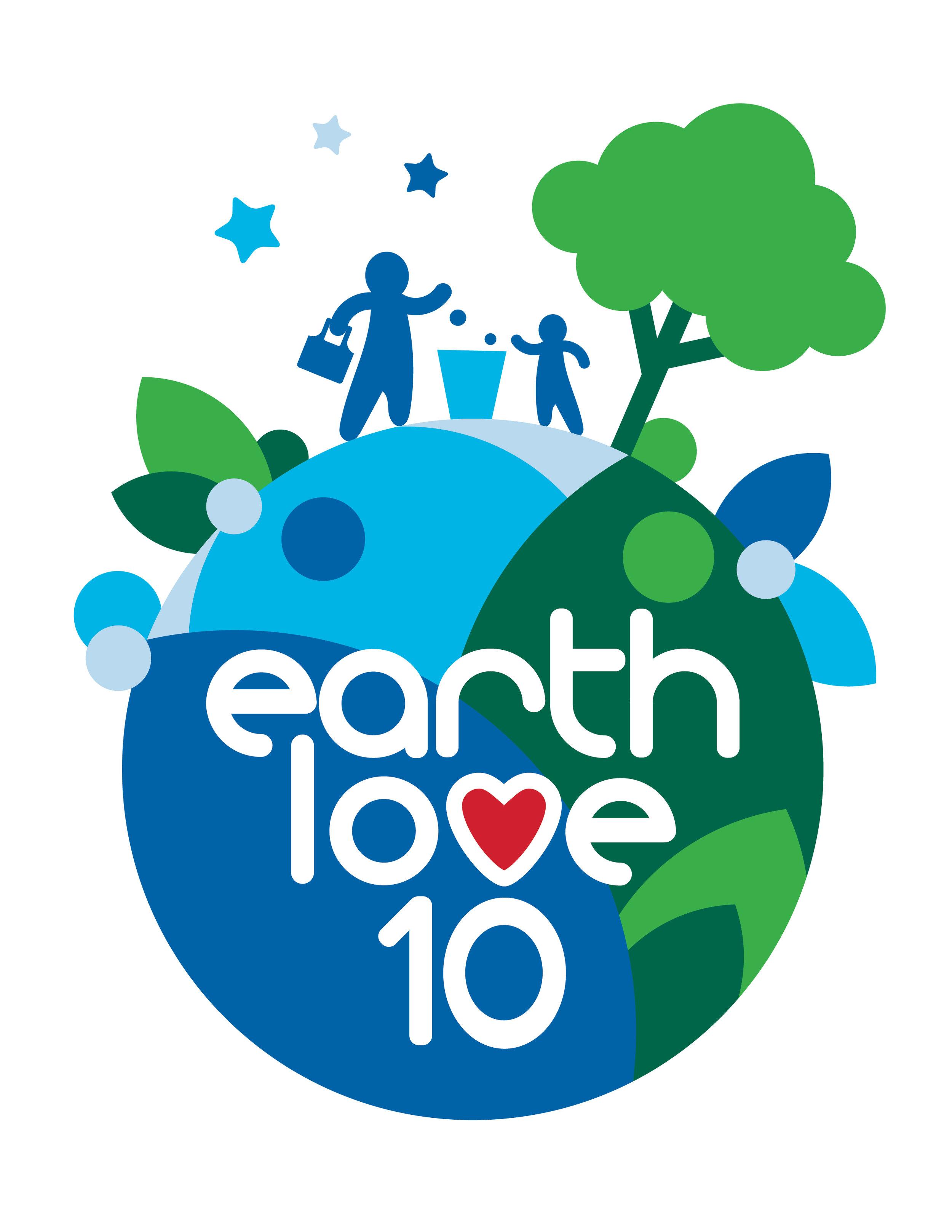 Earth Love 10 full logo_Full Logo.jpg