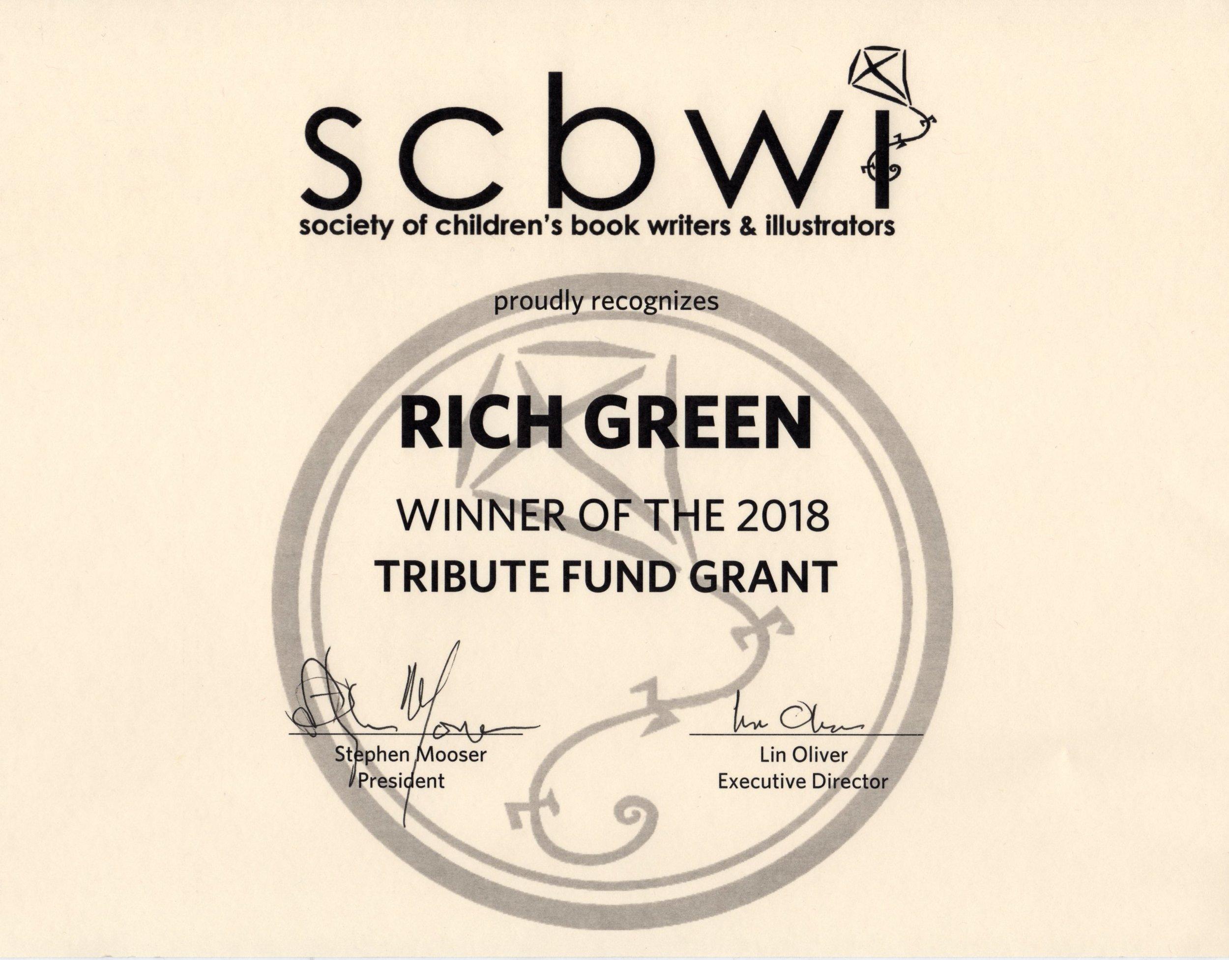 SCBWI Tribute Fund Grant001.jpg