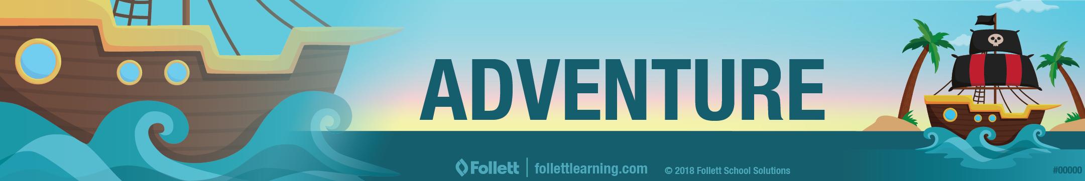 219672_Adventure Elem (Pirate Ship) shelf color bg v02_Artboard 2.jpg