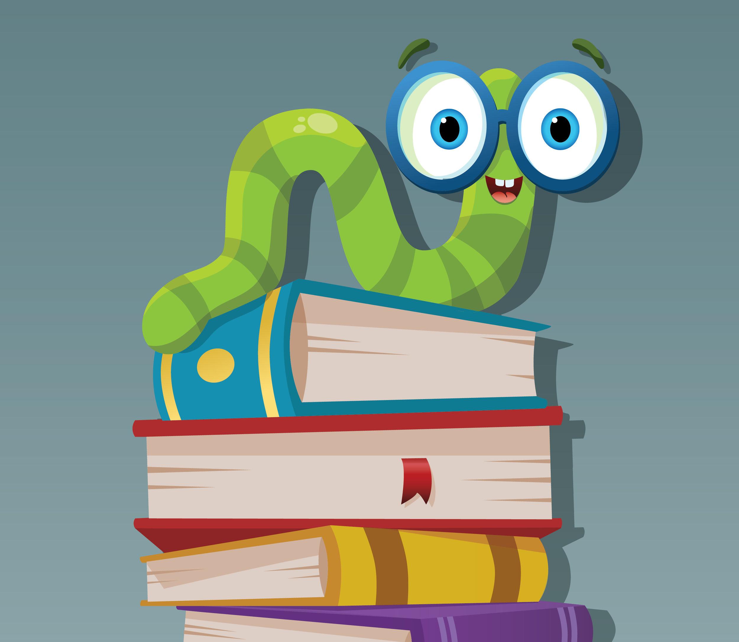 Elementary Fiction - Follett School Solutions