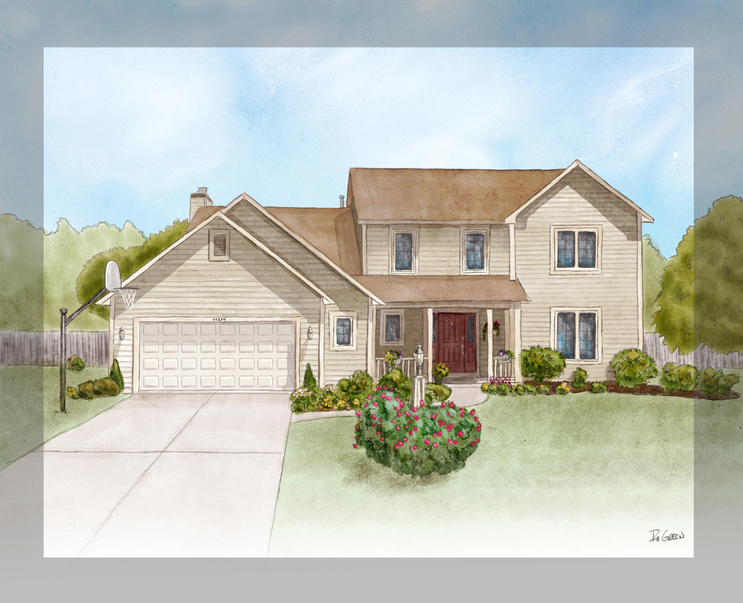 Kirks House Color.jpg