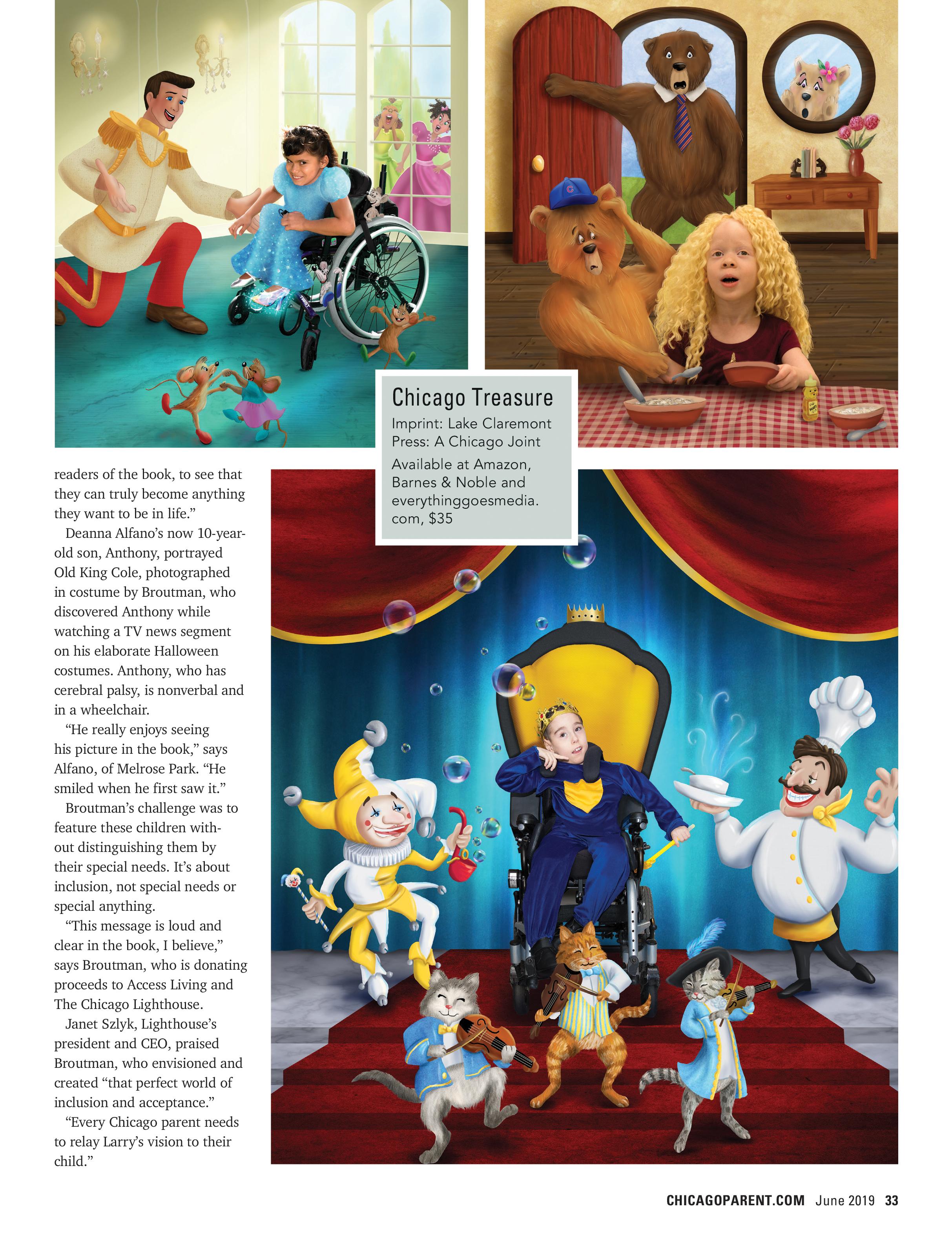 Chicago Parent Fairy Tales Do Come True-02.jpg