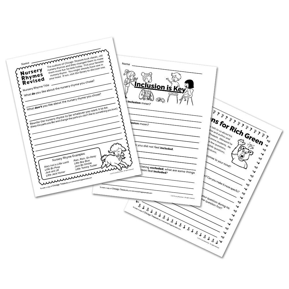 Teacher Sheets Category Art.jpg