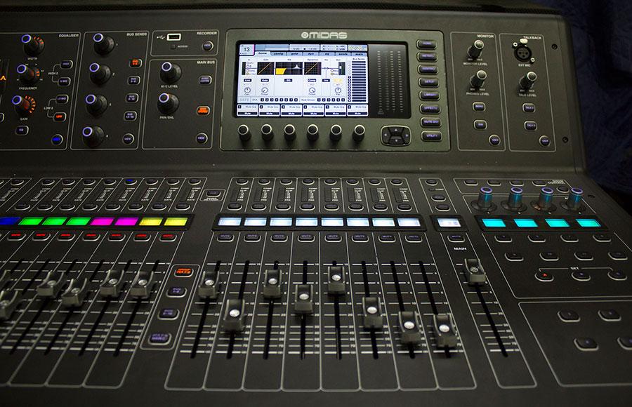 sound-central_midas.jpg
