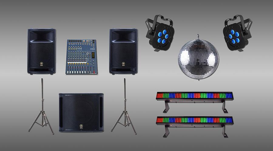 sound-central_small-pa.jpg