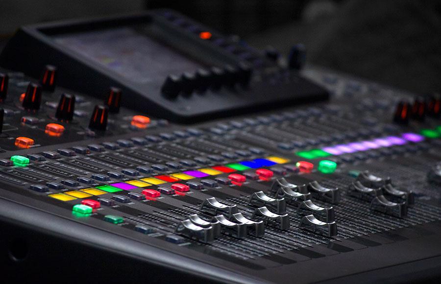 sound-central_x32.jpg