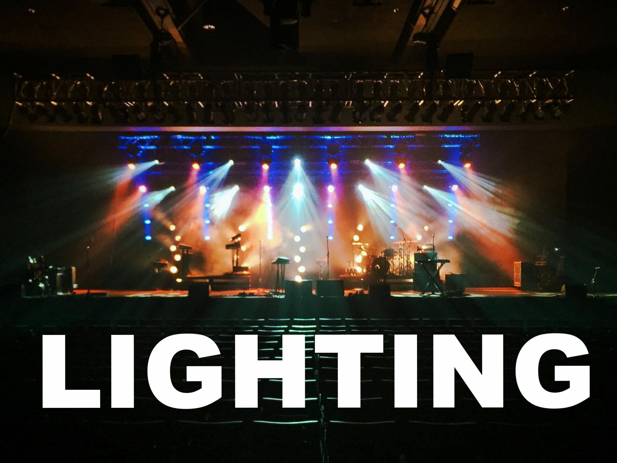 sound central lighting.jpg