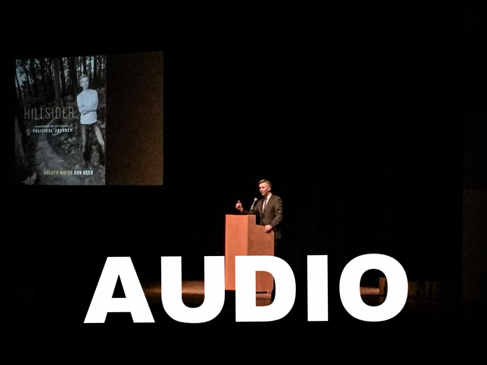 sound central video.jpg