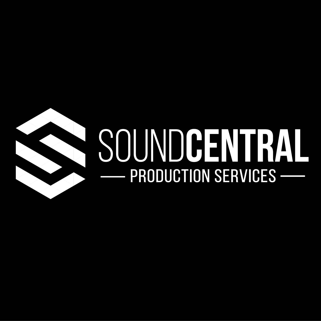 soundcentral_rgb on Black solid white.jpg