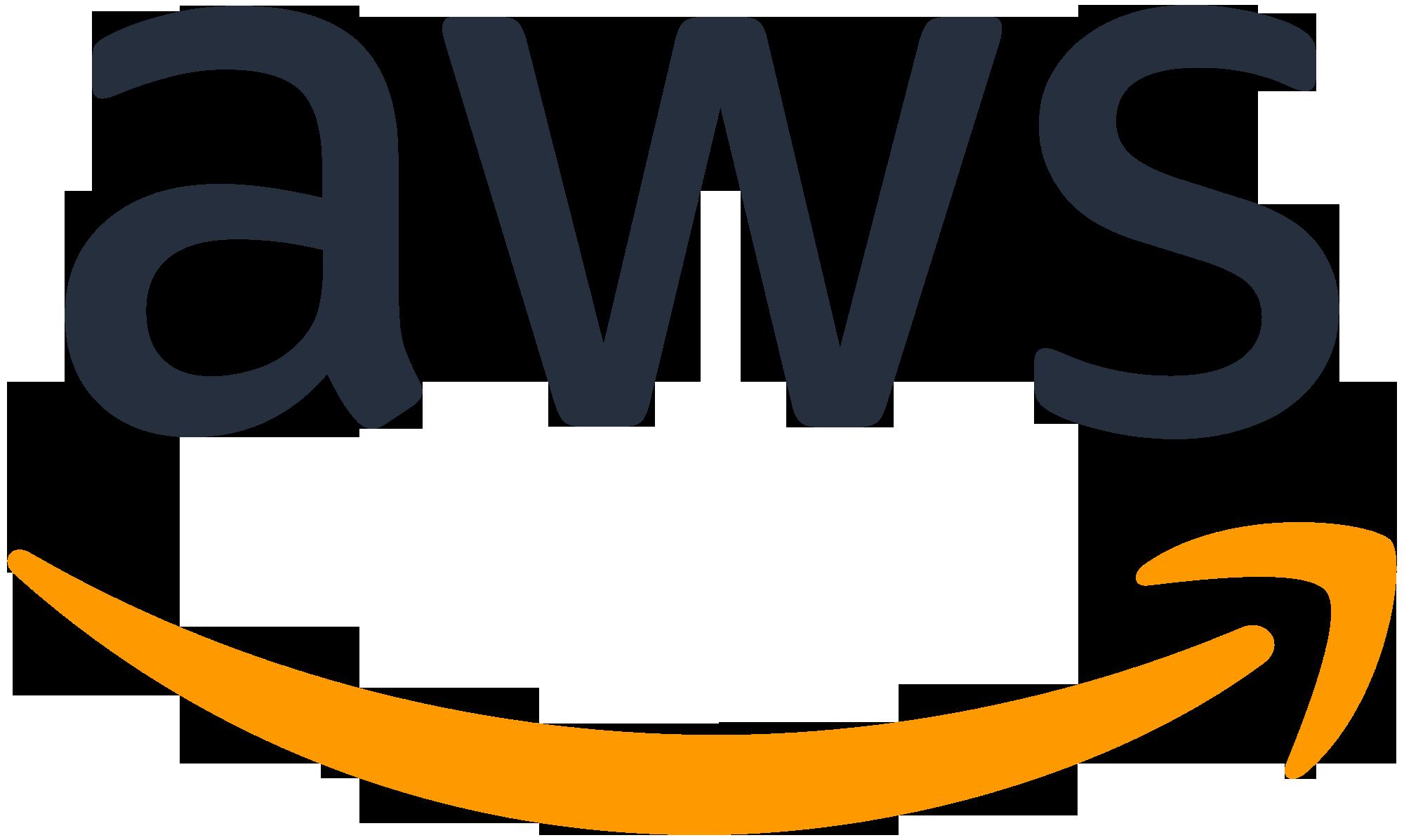 2000px-Amazon_Web_Services_Logo WEB.png